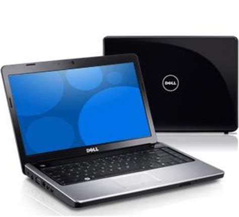 Wificard Dell Inspiron 1440 dell inspiron 1440 notebook wireless lan bluetooth windows vista 32 64bit driver software