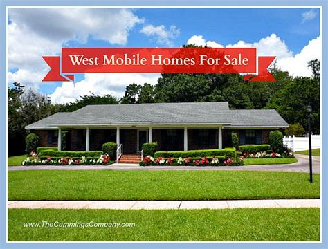 houses for sale in mobile al west mobile al homes for sale the cummings company