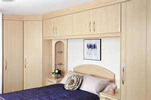 fitted bedroom furniture fitted furniture image gallery crown bedrooms manchester