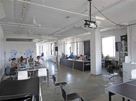 office loft image gallery office loft