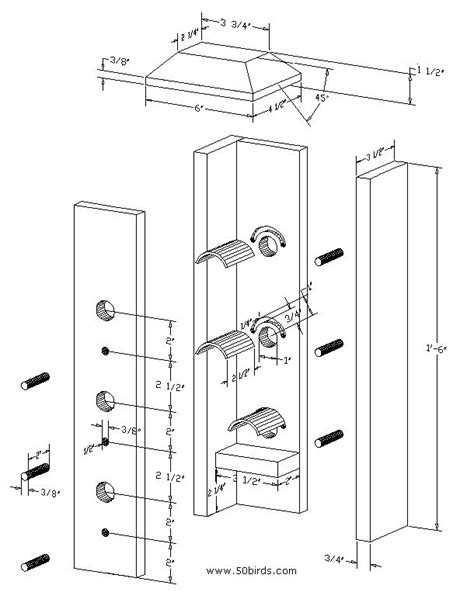 finch bird house plans unique 156 best diy feeder gif 15771 pet
