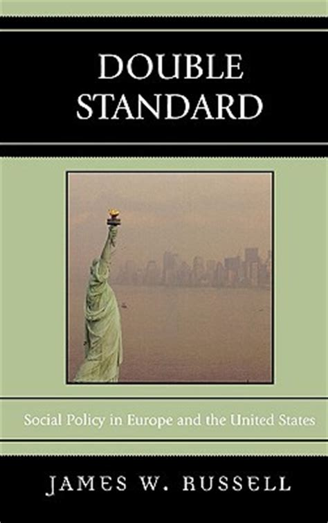 standard social policy in europe and the united states books standard social policy in europe and the united
