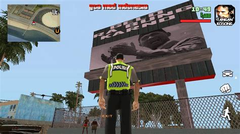 gta 3 apk free android gta indonesia android for free
