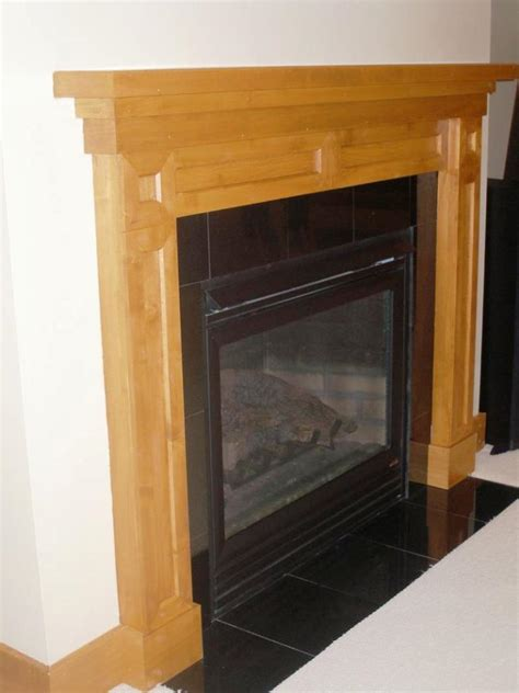 Fireplace Mantel Proportions by Search Results For Label Crafts All Home Decorations