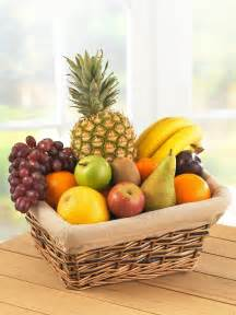 fruit basket fruit basket fruit picture