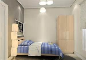 Bedroom Video Latest Interior Desing Hd Boy Bedroom 3d House