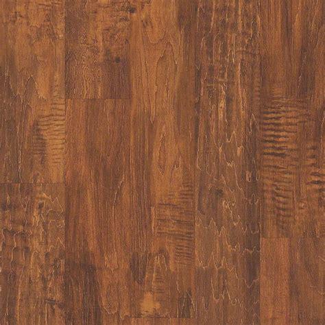 shaw kalahari arizona 6 in x 48 in resilient vinyl plank flooring 27 58 sq ft case