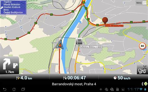 gps app for android mapfactor gps navigation maps android apps on play