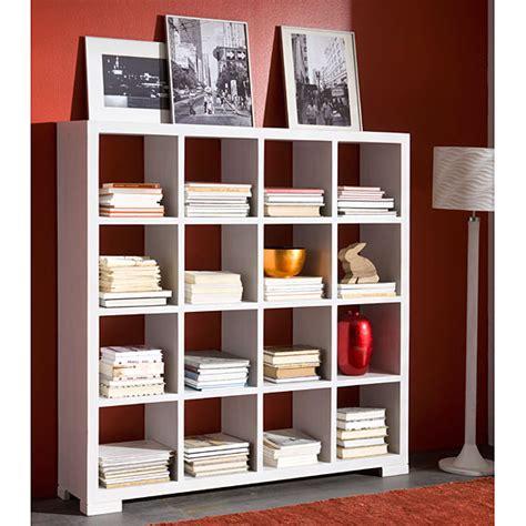 mueble librer a comprar un mueble librer 237 a