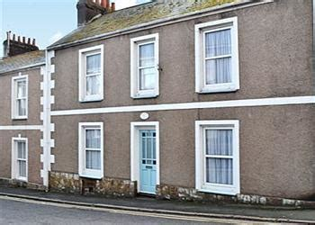 starfish cottage ref 28125 in st ives cottage