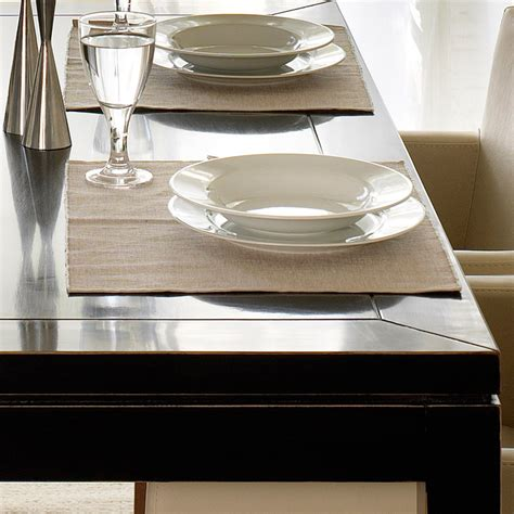 black lacquer dining room table bali black lacquer dining table dining tables