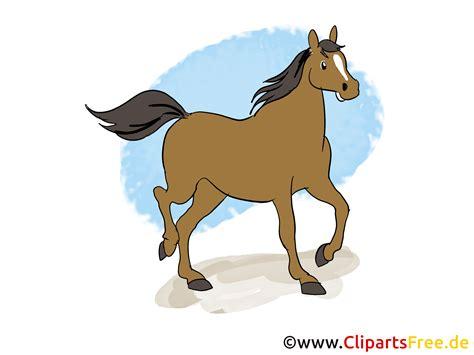 clipart images trotte dessins gratuits cheval clipart chevaux dessin