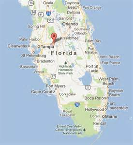 florida map lakeland lakeland fl pictures posters news and on your pursuit hobbies interests and worries