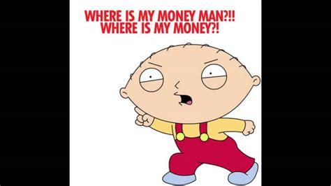 My Money remzcore where is my money