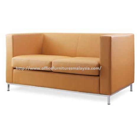 office furniture loveseat office furniture sofas shah alam damansara ang puchong
