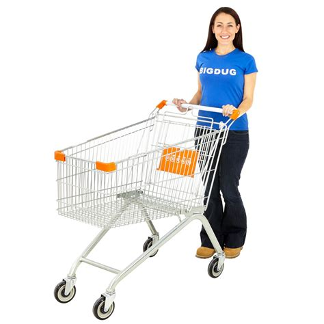 best trolley shopping trolley clipart best