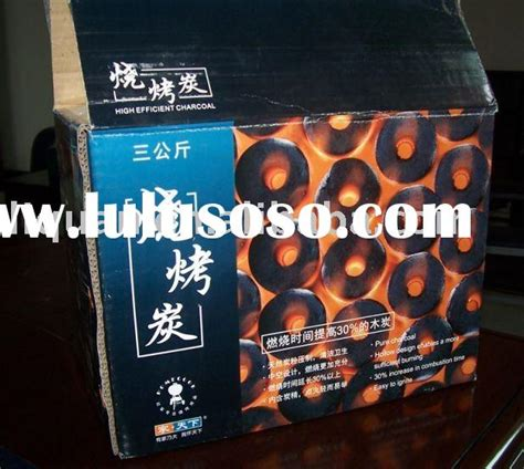 Black Wood Briquettes 5kg briquette bbq charcoal briquette bbq charcoal