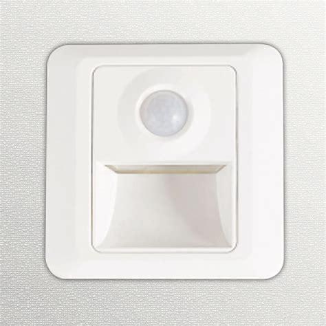 treppenbeleuchtung bewegungsmelder treppenbeleuchtung mit bewegungsmelder m 246 belideen