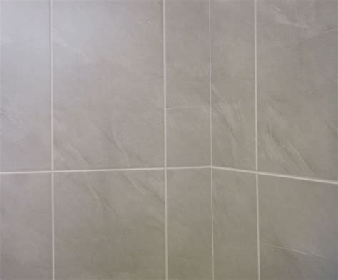 bathroom ceramic wall tile dartmoor quartz stone effect grey ceramic bathroom wall
