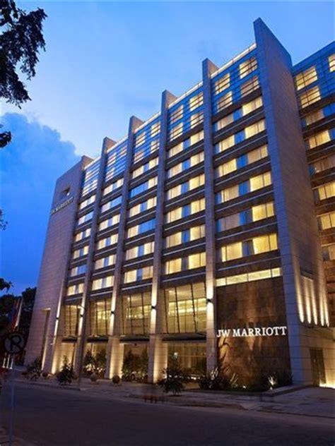 imagenes hotel jw marriott bogota jw marriott hotel bogota bogot 225 colombia ve 609