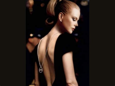 chanel commercial actress pin by crisgladys on sex and the city sjp pinterest