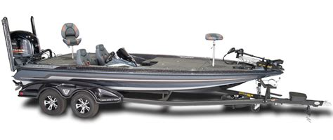 bass pro used boats skeeter boats