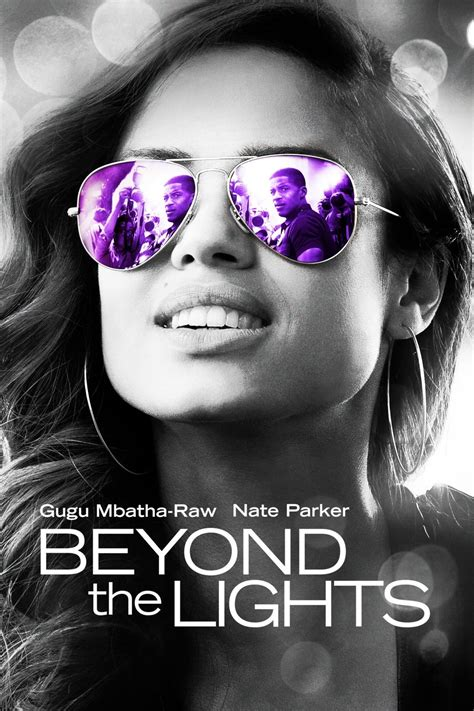 Beyond The Lights Dvd Release Date Redbox Netflix
