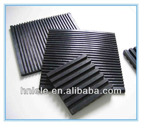 custom rubber sts cheap cheap and custom rubber pad buy rubber pads rubber foot
