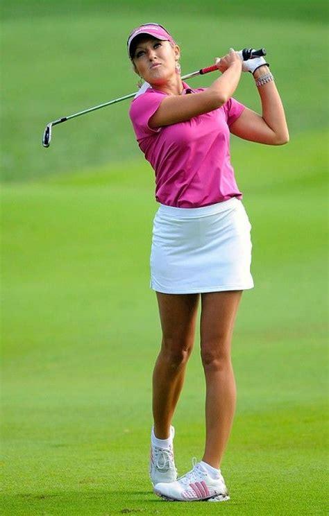 lpga golf fashion search golf