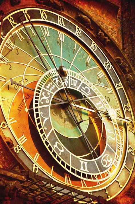 astronomical wall clock why do clocks run clockwise pitara kids network