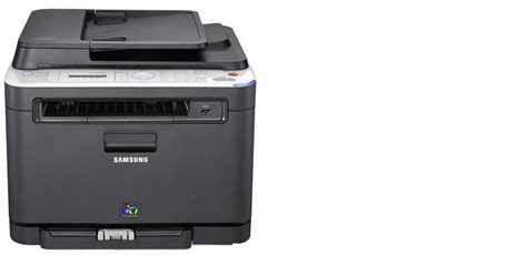 how to reset samsung printer clx 3185 samsung clx 3185fw toner cartridges