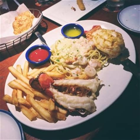 red lobster 149 photos & 100 reviews seafood 20