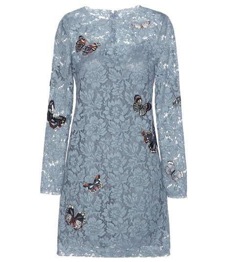 Dress Adresia valentino lace dress ardesia valentino bag vine