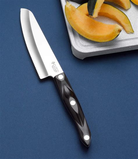 cutco kitchen knives hardy slicer kitchen knives by cutco
