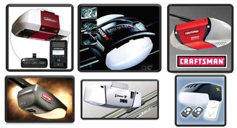 Garage Door Openers Brands Names Garage Door Openers Brands Names Issaquah Garage Door Opener Repair 425 201 6516 Sam S Garage