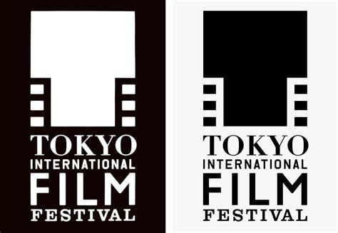 design art festival tokyo tokyo international film festival mr design