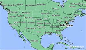 Arlington Virginia Map by Where Is Arlington Va Where Is Arlington Va Located