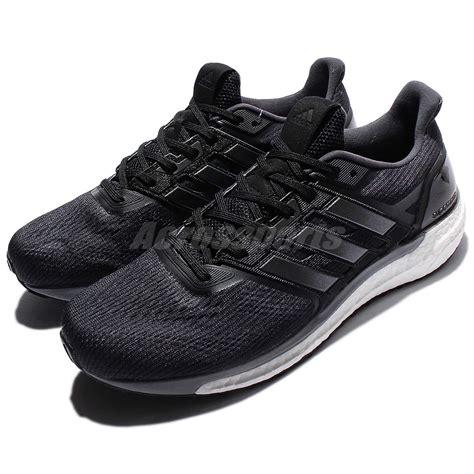 adidas supernova m continental boost black white running shoes bb6035
