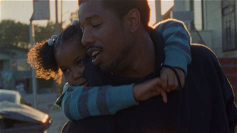 fruitvale station fruitvale station reviewed by armond white for cityarts