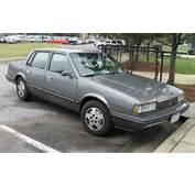 Chevrolet Celebrity Price Modifications Pictures MoiBibiki