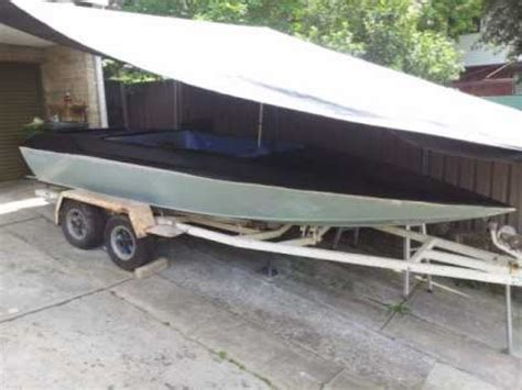 removing vinyl wrap on boat vinyl wrap ski boat youtube