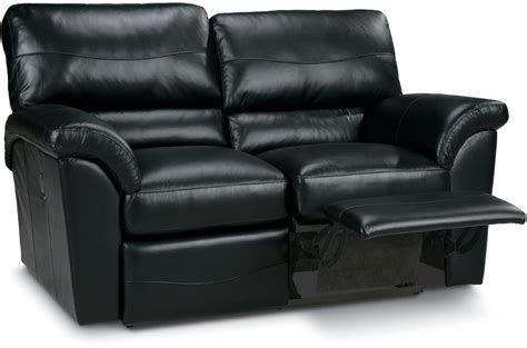 reese power la z time full reclining sofa la z boy reese power la z time 174 full reclining loveseat