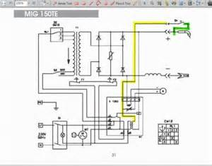 nema 220v wiring diagram nema free engine image for user manual