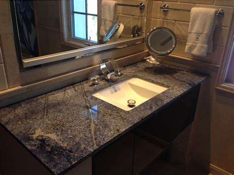 Bathroom Vanities And Countertops Install Granite Countertop Bathroom Vanity New Fall Winter Projects Adp Surfaces Bathroom