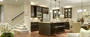pictures of new homes new homes jacksonville florida new construction homes