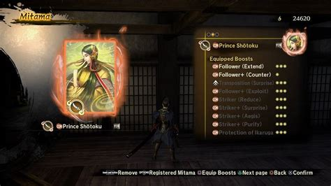 Kaset Ps Vita Toukiden 2 toukiden 2 gets new trailers and screenshots showcasing weapons and combat system i play ps vita
