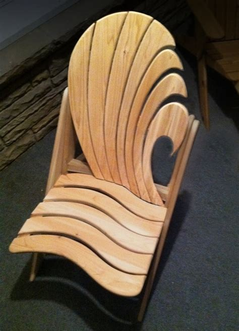 wooden skull lawn chair plans cedar adirondack chair woodworking projects plans