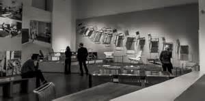 breuer chair display bauhaus archive berlin travel past 50