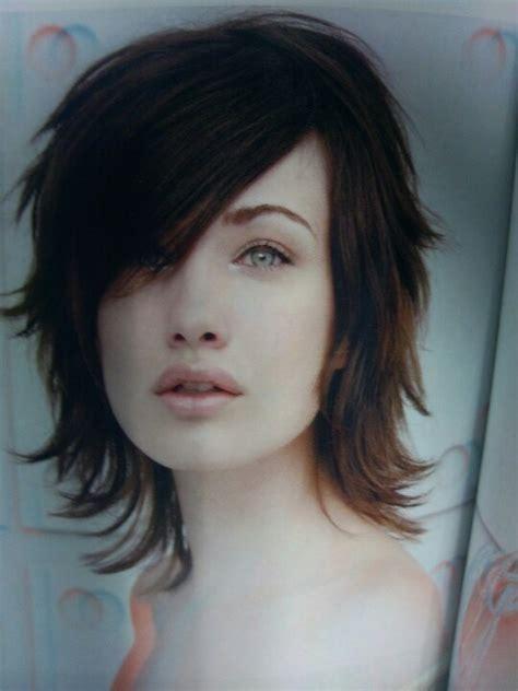 haircuts davis square 54 best hair images on pinterest hair dos haircut