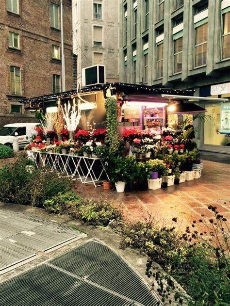 chiosco di fiori chioschi per la vendita di fiori mi oasi dei fiori